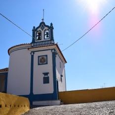 Chapel of Nossa Senhora da Conceiçao