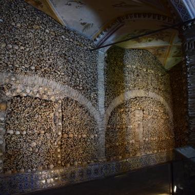Bone Chapel