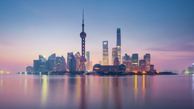 773_1_02_shanghai_gettyimages-542