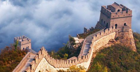 muralla-china-min-e1494855642930